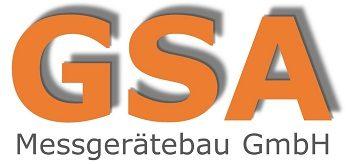 blog.gsa-messgeraete.de