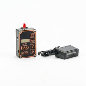 Messgerät SG350ex